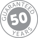 guaranteed50years-icon-grey