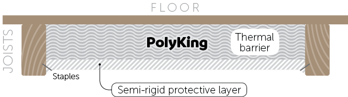polyking-underfloor-diagram