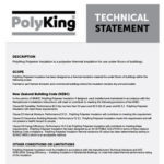 polyking_technical-statement